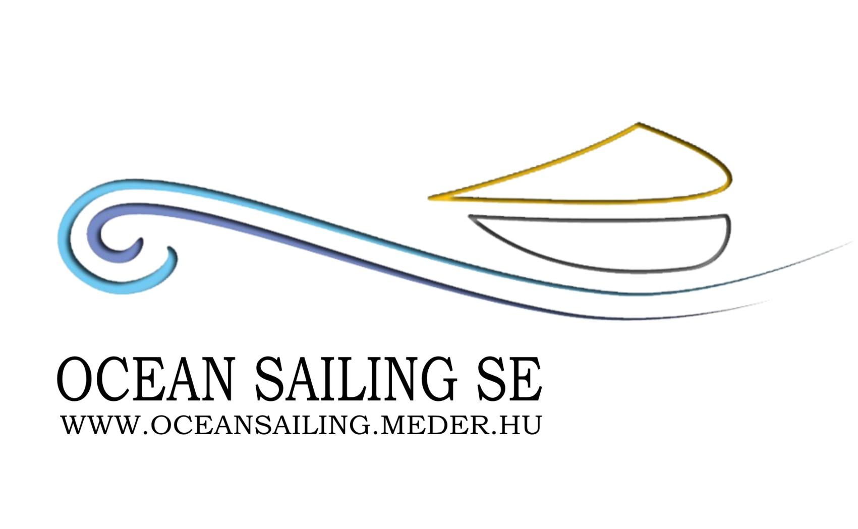 (Magyar) Ocean Sailing SE